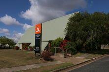 North Mackay Seventh-Day Adventist Church