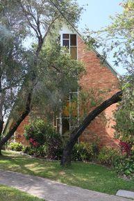 North Mackay Seventh-Day Adventist Church 23-10-2018 - John Huth, Wilston, Brisbane
