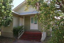 North Mackay Uniting Church - Former 23-10-2018 - John Huth, Wilston, Brisbane