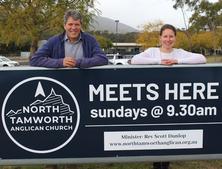 North Tamworth Anglican Church 00-12-2020 - North Tamworth Anglican Church - google.com.au
