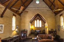 Northam-York Road, Quellington Church - Former 07-06-2018 - Michael Bawden Real Estate Agents - homely.com.au