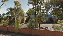 Northam-York Road, Quellington Church - Former 00-01-2015 - Google Maps - google.com.au