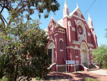 Northam Uniting Church