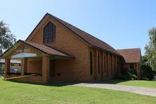 Northern Beaches Anglicans 21-03-2020 - John Huth, Wilston, Brisbane