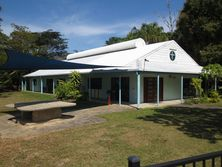 Northern Cairns Uniting Church