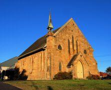 Northern Illawarra Uniting Church