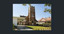 Northgate Uniting Church - Former 01-10-2016 - Place Estate Agents - Nundah