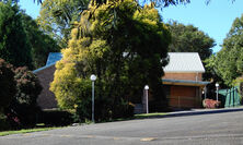Northmead Gospal Hall