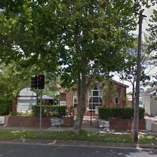 Northside Baptist Church - Former 00-11-2017 - Google Maps - google.com.au