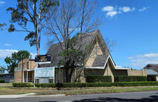Northside Church, Turramurra