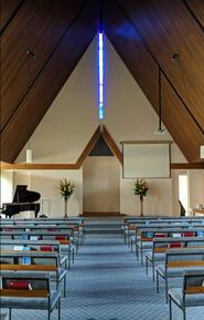 Northside Church, Turramurra 00-10-2018 - Hong Yan Lam - google.com.au