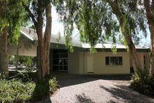 Northside Uniting Church 23-10-2018 - John Huth, Wilston, Brisbane