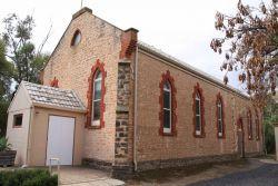 Old Noarlunga Uniting Church
