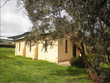 One Life Church - Former