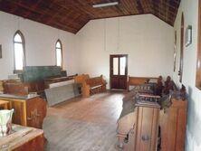 One Life Family Church - Former 00-10-2013 - domain.com.au