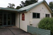 Open Door Community Church 22-04-2019 - John Huth, Wilston, Brisbane