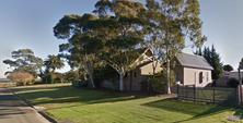Orbost Methodist Church - Former 00-05-2015 - Google Maps - google.com.au