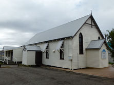 Osborne Park Uniting Church