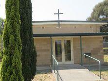 Our Lady Help of Christians Catholic Church 07-01-2020 - John Conn, Templestowe, Victoria