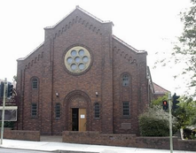 Our Lady Help of Christians Catholic Church 00-01-2015 - Our Lady Help of Christians Catholic Church - google.com