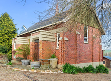 Our Lady Help of Christians Catholic Church - Former 30-08-2019 - Harcourts - realestate.com.au