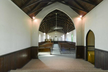 Our Lady Help of Christians Catholic Church - Former 09-05-2015 - McKimms Real Estate - Grafton - realestate.com.au