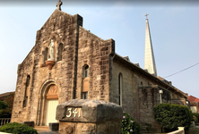 Our Lady Star of the Sea Catholic Church 00-12-2019 - Victoria Southwood - google.com.au