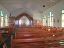 Our Lady Star of the Sea Catholic Church 19-11-2013 - John Huth Wilston Brisbane