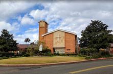 Our Lady of Consolation Catholic Church 00-07-2017 - Briggs Jourdan - Google.com.au