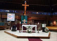 Our Lady of Fatima Catholic Church 00-07-2018 - Madona Raichel - google.com