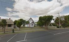 Our Lady of Good Counsel Catholic Church 00-02-2013 - Google Maps - google.com.au