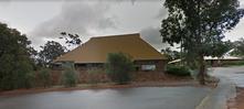 Our Lady of Lourdes Catholic Church 01-08-2014 - Google Maps - google.com