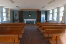 Our Lady of Lourdes Catholic Church 22-10-2018 - John Huth, Wilston, Brisbane