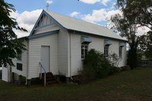 Our Lady of Mt Carmel Catholic Church 20-10-2018 - John Huth, Wilston, Brisbane