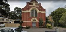 Our Lady of the Assumption Catholic Church - Former 00-07-2019 - Google Maps - google.com.au