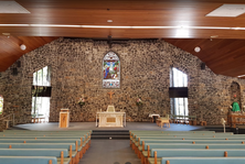 Our Lady of the Rosary Catholic Cathedral 00-09-2018 - Our Lady of the Rosary Catholic Cathedral - google.com.au