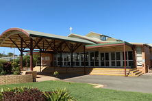 Our Lady of the Rosary Catholic Church 16-02-2020 - John Huth, Wilston, Brisbane