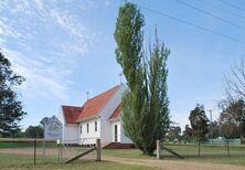 Our Lady's Catholic Church