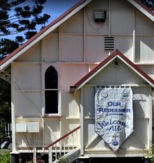 Our Redeemer Lutheran Church 00-09-2019 - Ron L - Google Maps