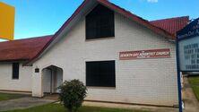 Ourimbah Seventh-Day Adventist Church 00-08-2017 - Risky Uisetiawan - google.com.au