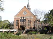 PLC Pymble War Memorial Chapel 00-00-2020 - https://cdn.newsapi.com.au/image/v1/7984655eb6379ee78717d0fa