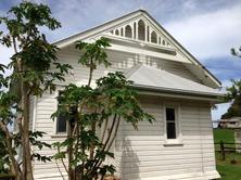 Pacific Highway, Newrybar Church - Former 30-04-2013 - realestate.com.au