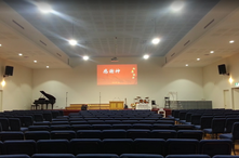 Padstow Chinese Congregational Church 00-10-2016 - Padstow Chinese Congregational Church - google.com.au