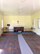 Palm Avenue, Seaforth Church - Former 00-05-2014 - PRD Nationwide - Mackay - realestate.com.au