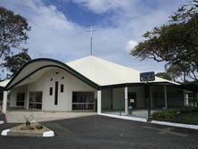 Paradise Point Uniting Church