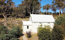 Parattah Uniting Church - Former 22-08-2018 - View Hobart - domain.com.au