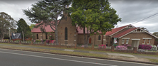 Park Road Anglican Church 00-09-2018 - Google Maps - google.com