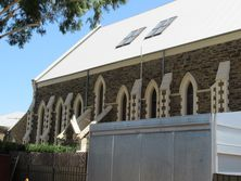 Parkside Uniting Church - Former 10-01-2020 - John Conn, Templestowe, Victoria