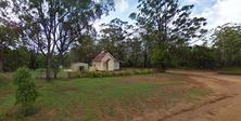 Pechey Presbyterian Church - Former 00-01-2010 - Google Maps - google.com.au/maps