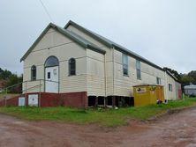 Pemberton Uniting Church